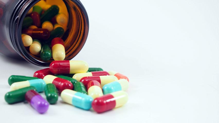 barbiturates drug testing